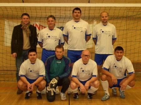 SGS  AH  2008