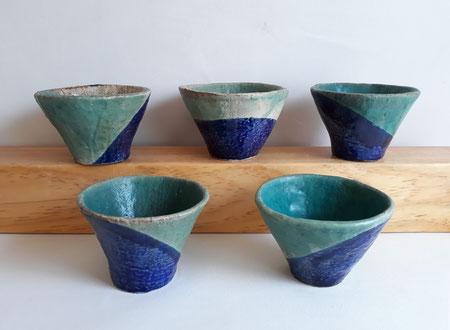 Orimari Ceramic Art.Benalmádena
