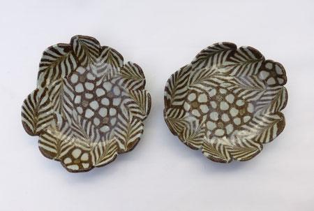 Orimari Ceramic Art y Taller Nerikomi