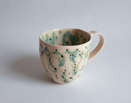 Hotarude Taller de cerámica japonesa
