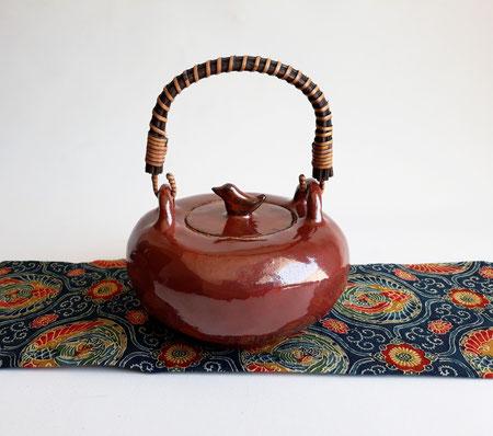 Ceramica Japonesa para adultos  en Málaga