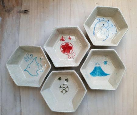 Taller cerámica Málaga