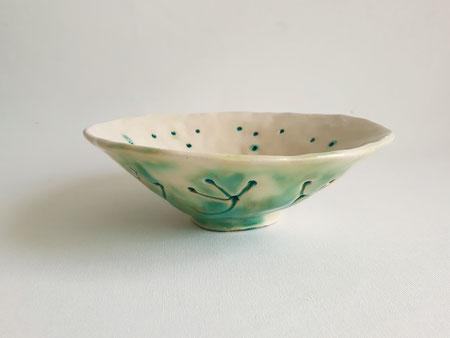 Taller Ceramica para adultos  en Málaga