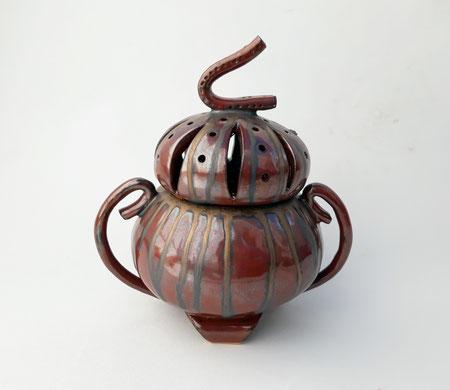 Taller de cerámica Benalmánena,Málaga