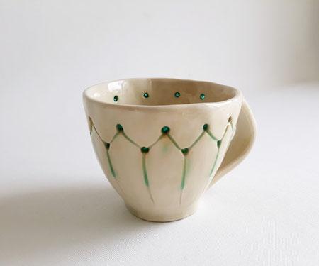 Orimari Ceramic Art y Taller