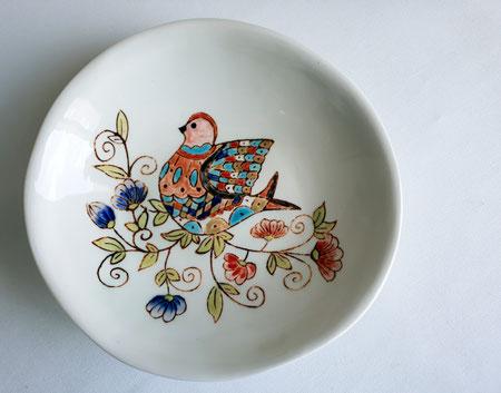 Orimari Ceramic Art y Taller Málaga