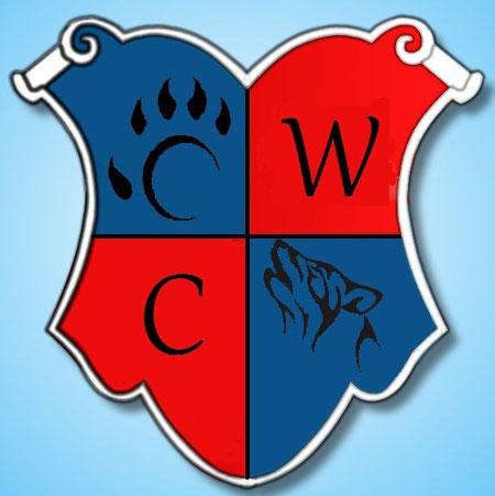 Unser Wappen erstellt von Marcell