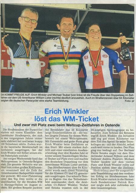 Quelle: Landshuter Zeitung 09.05.2018