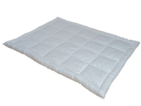 Quality,品質,医療・介護施設用寝具,フォーエヴァー株式会社