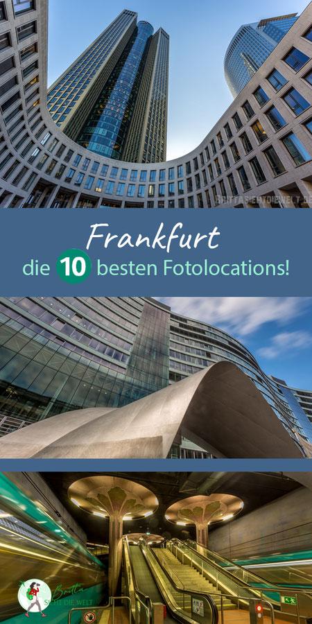 fotolocations, beste, frankfurt, fototour, fotospots, architektur, infos, tipps