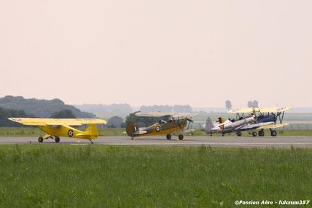 Combats aériens 2nde guerre mondiale