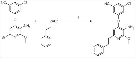Palladium catalyzed reactions organic chemistry