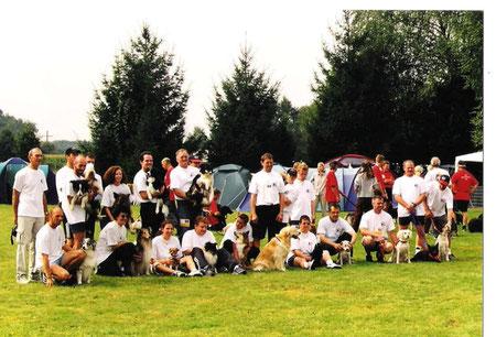 alle Teilnehmer 2002