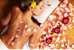 spankingfreunde erotische massage regensburg