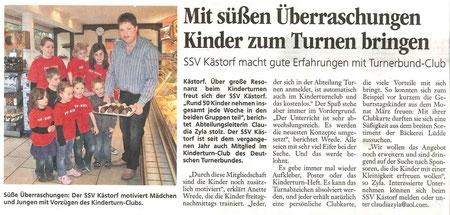 (Quelle: AZ vom 14.03.2011)