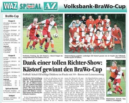 (Quelle: Aller-Zeitung vom 19.07.2010)