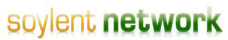 http://www.soylent-network.com/