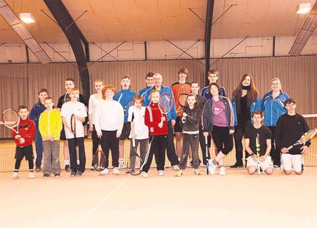 kinder-tennis-wuppertal