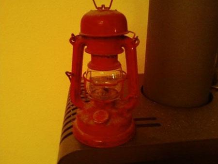 Feuerhand 176, ich bekam sie im alter von 6 Jahren und habe sie nach fast 30 Jahren wiedergefunden.
