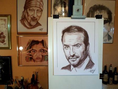Jean-dujardin-portrait