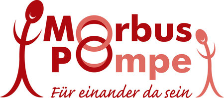 logo selbsthilfegruppe morbus pompe österreich