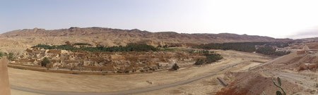 LAC AIRECHED  LAC AIRECHED HOUIDHAT TUNISIE LAC HOUIDHAT TUNISIE DOUZ  4x4 QUAD BUGGY MOTO OFFROAD CAMP MARS TEMBAINE