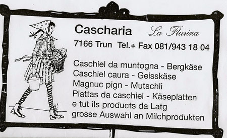 www.cascharia-trun.ch