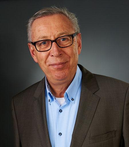 J.W. Hoogendoorn Consultancy