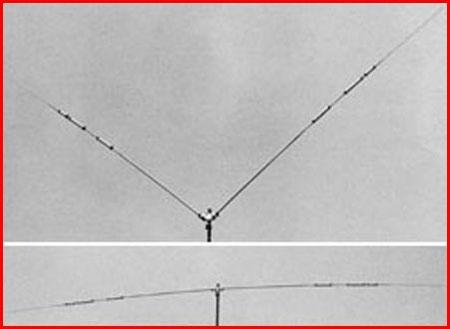 Comet H4-22