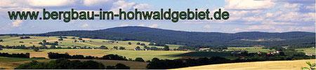 www.bergbau-im-hohwaldgebiet.de