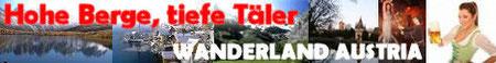 Banner http://wanderland-austria.blogspot.com