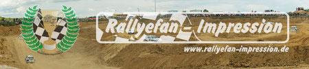 www.rallyefan-impression.de