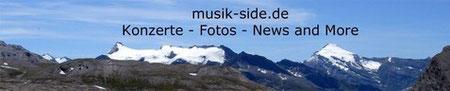 www.musik-side.de