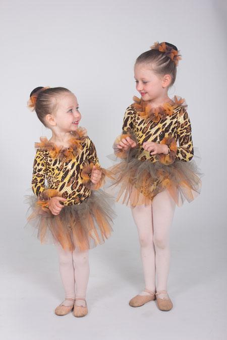 toddler dancing, kids dance class, kids dancing, ballet, kids learn ballet, dancing ballet, kids jazz, kids tap dancing