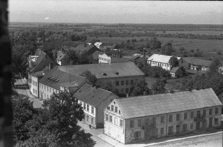 1991 Kuckerneese - Ясное