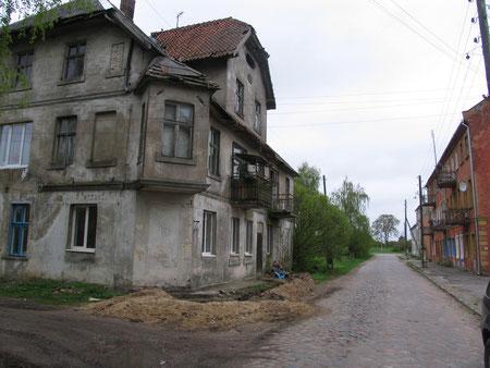 2010 Kuckerneese - Ясное
