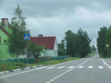 2010 г Новоколхозное  Ной Аргенингкен