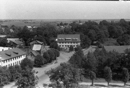 1989  Kuckerneese - Ясное