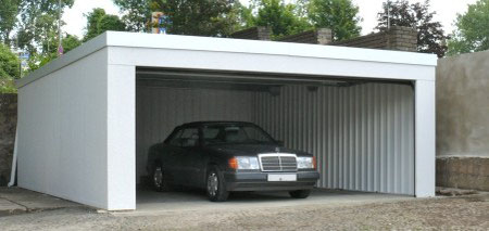 garagen carportfabrik. Black Bedroom Furniture Sets. Home Design Ideas