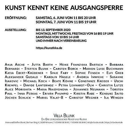 exhibition, art, artists, berlin