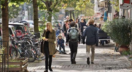 Bötzowstraße