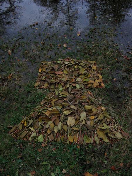 drowned  2007   autumn austria