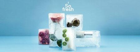 Ringana fresh_date Absolute Freshness Tvaya Berlin