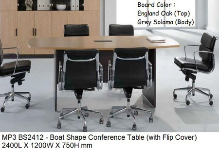 CONFERENCE TABLES Office Furniture Supplier Renovation - England conference table