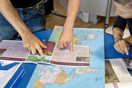 Die Reiseversicherung schliesst man am besten direkt beim Versicherer statt im Reisebüro ab.