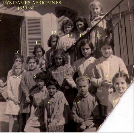 Doc. Claude-Marie Lacoste - Cliquer sur la photo pour l'agrandir.