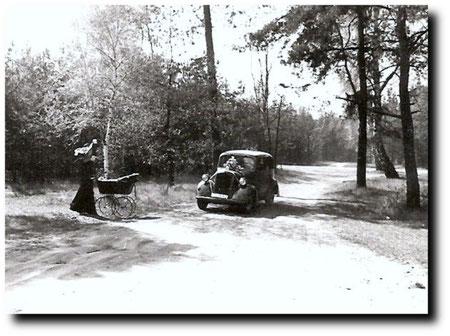 Opel 1.3ltr LZ 1934
