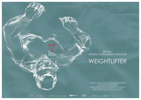 Shtangist film