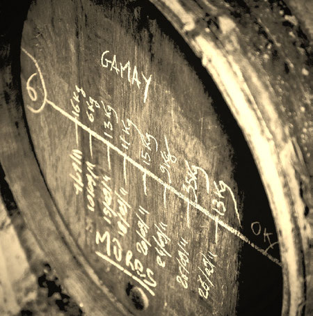 vinaigre de l'anjou, vinaigre artisanal, vinaigre de vin, fût de chêne, french vinegar