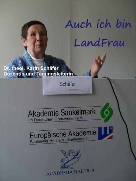 Single frauen brunsbüttel